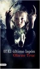 el-ultimo-lapon_9788423347094