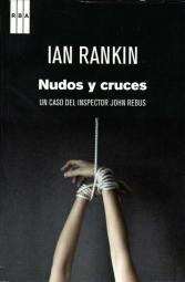 nudos-y-cruces-de-ian-rankin